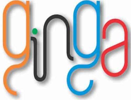 Ginga – Transmissão TVU RN